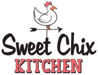 Sweet Chix Kitchen